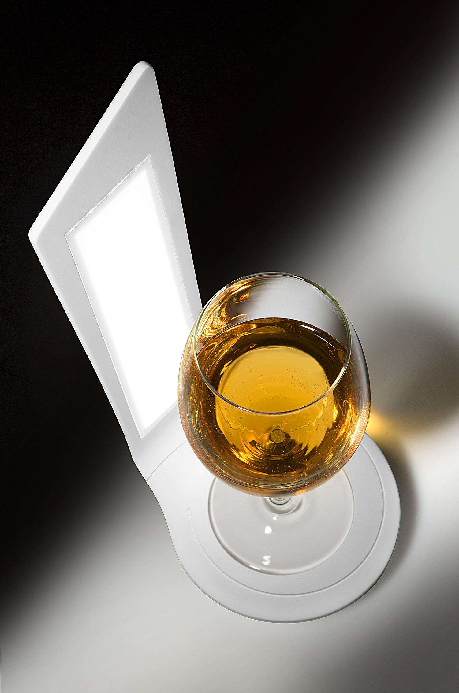 hi-macs_wineoled_wine_oled_tiziana_arici_9615