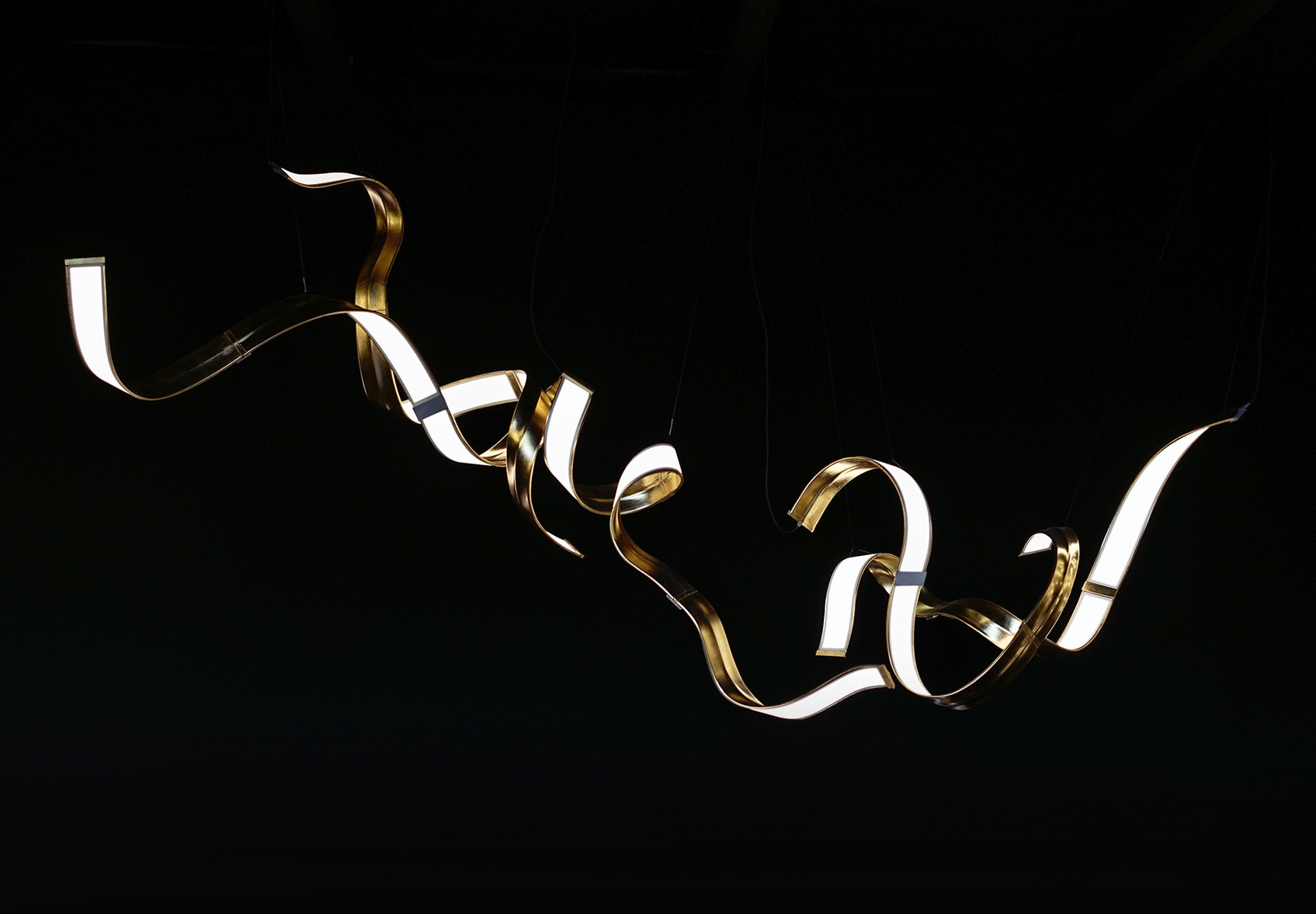 OLED DESIGN Archives | OLED ART MAGAZINE